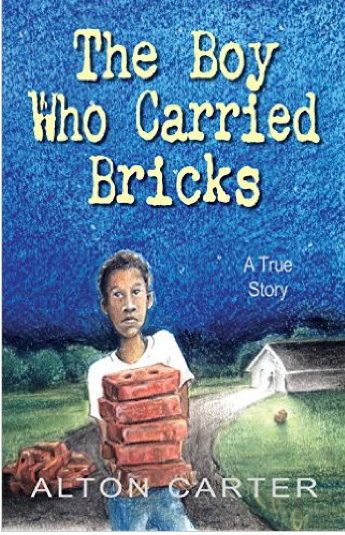 Boy Who Carried Bricks.001